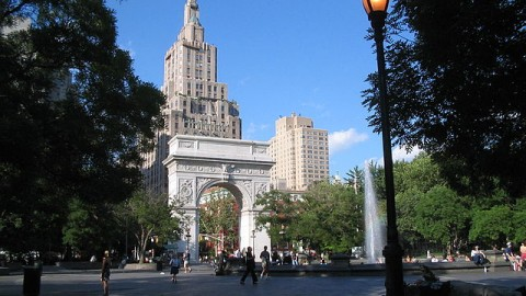 640px-Washington_square_park