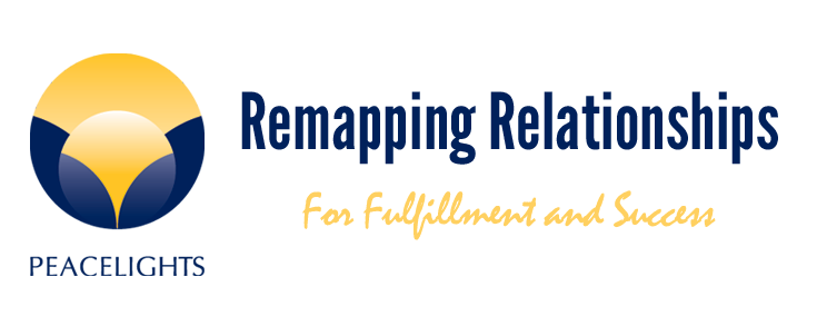 remapping7