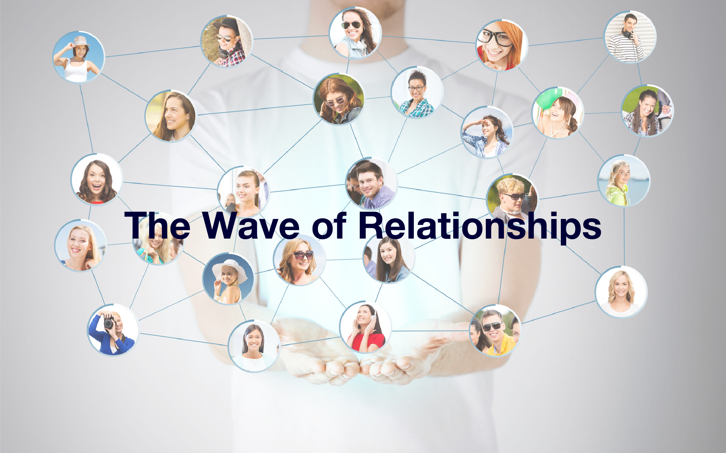 Wave of Relationships